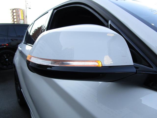 118i Mスポーツ エディションシャドー 弊社下取ワンオーナー ブラックレザー シートヒーター アップグレードパッケージ アクティブクルーズコントロール 8.8インチ純正HDDナビ 純正18インチAW LEDヘッドライト(73枚目)