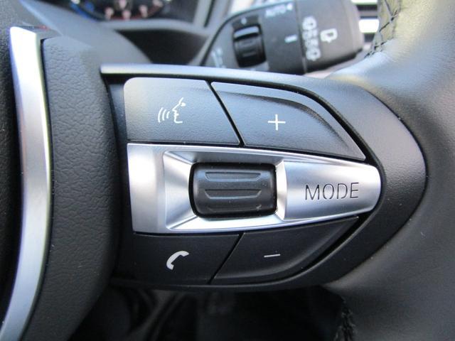sDrive 18i MスポーツX ハイラインパック 弊社デモカー ハイラインパッケージ ブラックレザーシート アクティブクルーズコントロール 純正HDDナビ リアビューモニター フロントシートヒーター LEDヘッドライト 電動リアゲート(59枚目)