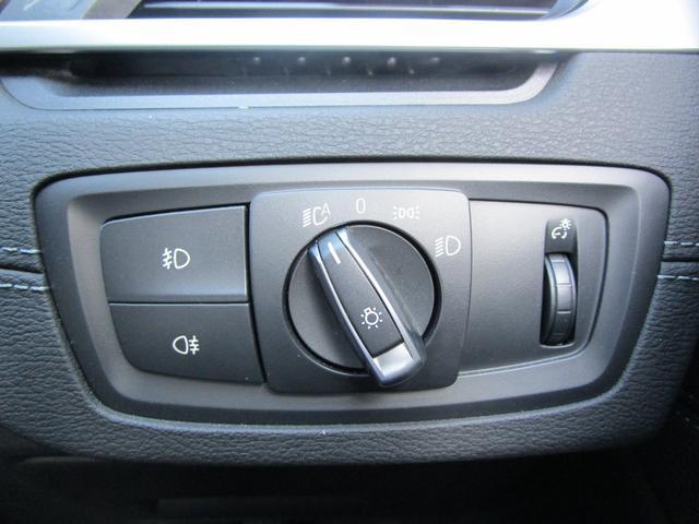 sDrive 18i MスポーツX ハイラインパック 弊社デモカー ハイラインパッケージ ブラックレザーシート アクティブクルーズコントロール 純正HDDナビ リアビューモニター フロントシートヒーター LEDヘッドライト 電動リアゲート(62枚目)