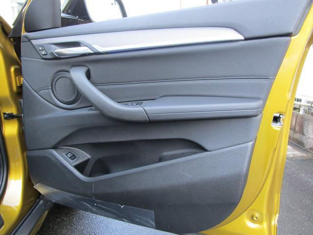 sDrive 18i MスポーツX ハイラインパック 弊社デモカー ハイラインパッケージ ブラックレザーシート アクティブクルーズコントロール 純正HDDナビ リアビューモニター フロントシートヒーター LEDヘッドライト 電動リアゲート(66枚目)
