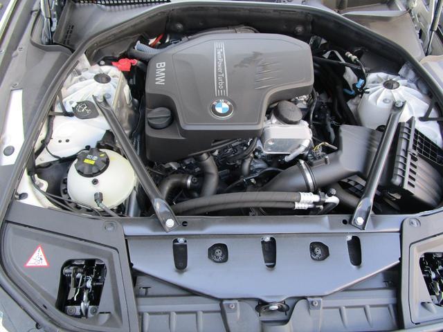 523i Mスポーツ 弊社下取り1オーナー車 ブラックレザー アクティブクルーズコントロール フロントリアシートヒーター フロント電動シート 衝突軽減システム アダプティブLEDヘッドライト ブラックキドニーグリル(17枚目)