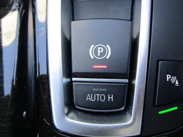 523i Mスポーツ 弊社下取り1オーナー車 ブラックレザー アクティブクルーズコントロール フロントリアシートヒーター フロント電動シート 衝突軽減システム アダプティブLEDヘッドライト ブラックキドニーグリル(51枚目)