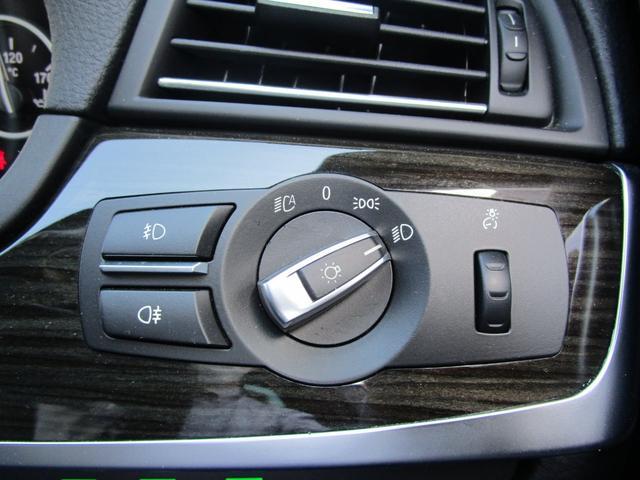523i Mスポーツ 弊社下取り1オーナー車 ブラックレザー アクティブクルーズコントロール フロントリアシートヒーター フロント電動シート 衝突軽減システム アダプティブLEDヘッドライト ブラックキドニーグリル(55枚目)