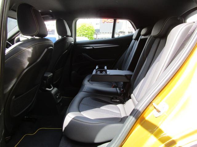 xDrive 18d MスポーツX 弊社デモカー コンフォートパッケージ・10.25インチHDDナビ・フロントシートヒーター・フロント電動シート・LEDヘッドライト・ミュージックコレクション・衝突軽減ブレーキ・SOSコール・システム(39枚目)