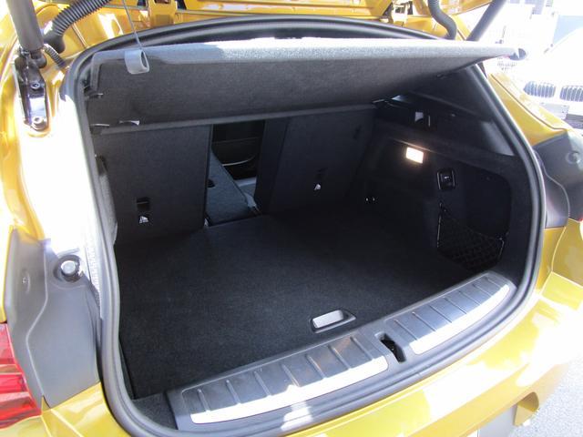 xDrive 18d MスポーツX 弊社デモカー コンフォートパッケージ・10.25インチHDDナビ・フロントシートヒーター・フロント電動シート・LEDヘッドライト・ミュージックコレクション・衝突軽減ブレーキ・SOSコール・システム(41枚目)