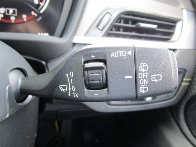 xDrive 18d MスポーツX 弊社デモカー コンフォートパッケージ・10.25インチHDDナビ・フロントシートヒーター・フロント電動シート・LEDヘッドライト・ミュージックコレクション・衝突軽減ブレーキ・SOSコール・システム(65枚目)