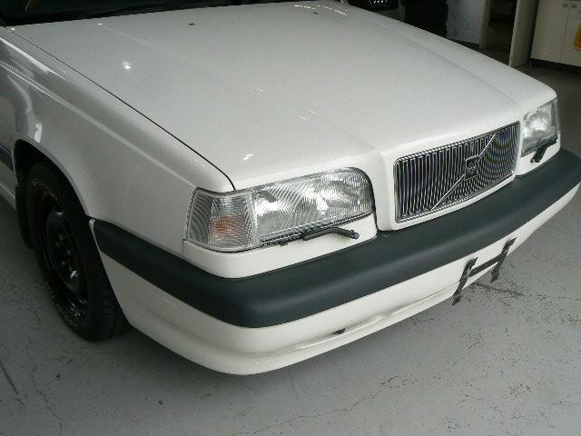 「ボルボ」「ボルボ」「ステーションワゴン」「京都府」の中古車29