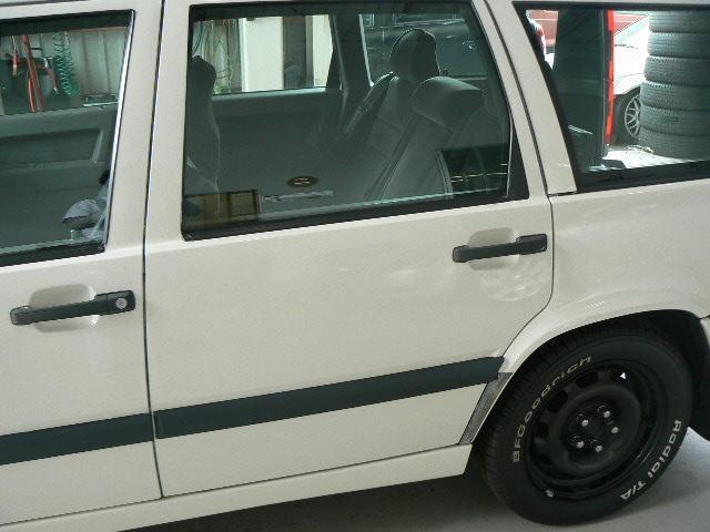 「ボルボ」「ボルボ」「ステーションワゴン」「京都府」の中古車51
