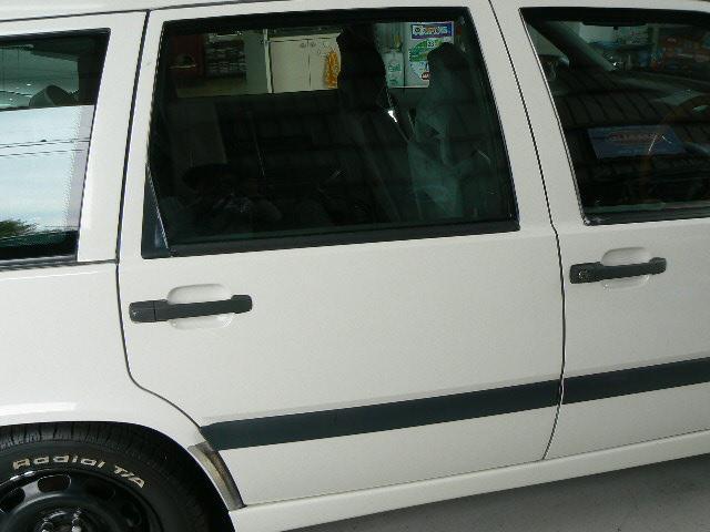 「ボルボ」「ボルボ」「ステーションワゴン」「京都府」の中古車59