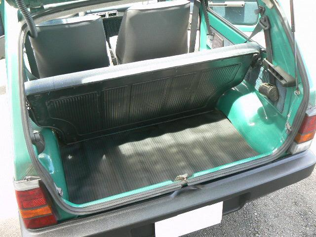 「フィアット」「フィアット パンダ」「コンパクトカー」「京都府」の中古車21