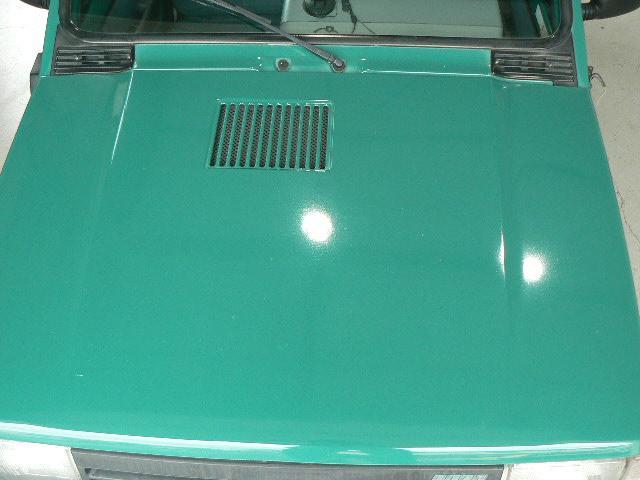 「フィアット」「フィアット パンダ」「コンパクトカー」「京都府」の中古車55