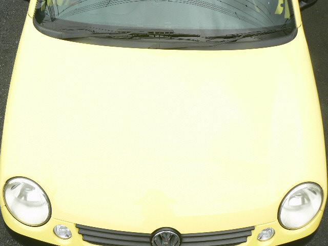 「フォルクスワーゲン」「VW ルポ」「コンパクトカー」「京都府」の中古車19