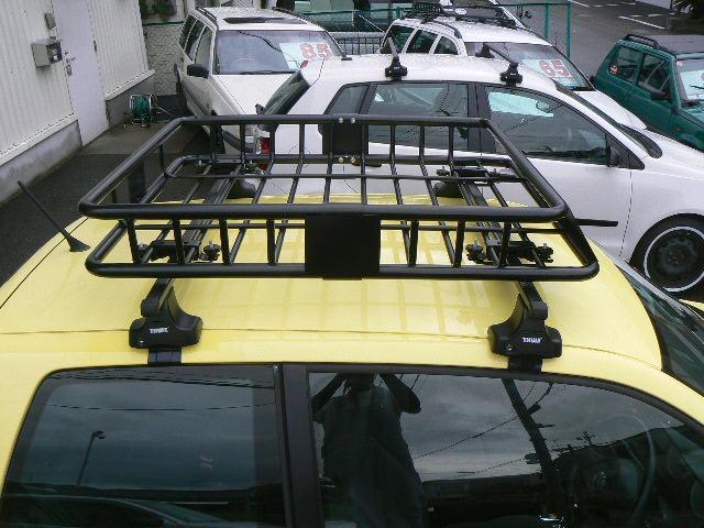 「フォルクスワーゲン」「VW ルポ」「コンパクトカー」「京都府」の中古車22