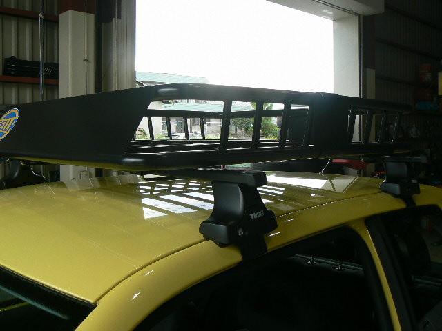 「フォルクスワーゲン」「VW ルポ」「コンパクトカー」「京都府」の中古車49