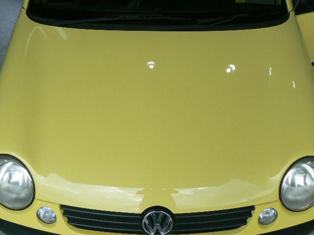 「フォルクスワーゲン」「VW ルポ」「コンパクトカー」「京都府」の中古車52