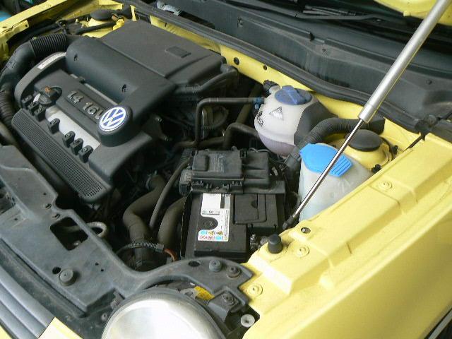 「フォルクスワーゲン」「VW ルポ」「コンパクトカー」「京都府」の中古車61