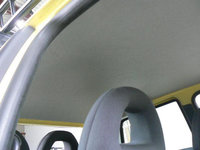 「フォルクスワーゲン」「VW ルポ」「コンパクトカー」「京都府」の中古車66