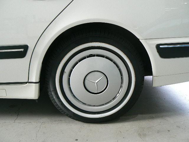 「メルセデスベンツ」「Eクラスワゴン」「ステーションワゴン」「京都府」の中古車45
