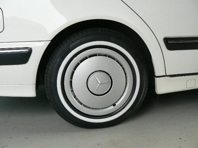 「メルセデスベンツ」「Eクラスワゴン」「ステーションワゴン」「京都府」の中古車49