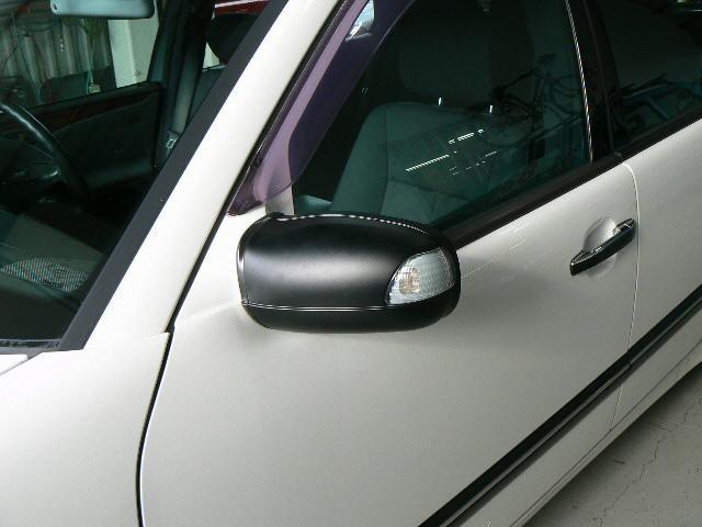 「メルセデスベンツ」「Eクラスワゴン」「ステーションワゴン」「京都府」の中古車55