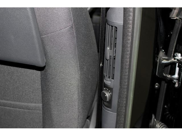 「プジョー」「プジョー 5008」「ミニバン・ワンボックス」「兵庫県」の中古車14