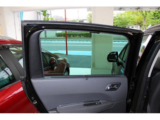 「プジョー」「プジョー 5008」「ミニバン・ワンボックス」「兵庫県」の中古車28