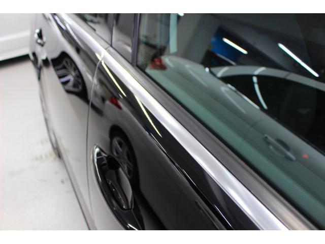 「プジョー」「プジョー 5008」「ミニバン・ワンボックス」「兵庫県」の中古車33