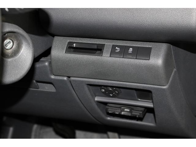 「プジョー」「プジョー 5008」「ミニバン・ワンボックス」「兵庫県」の中古車45