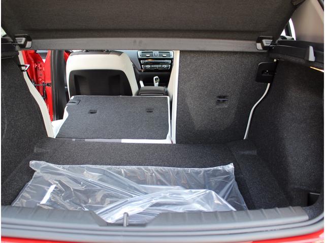 BMW BMW 118d スタイル パーキングサポート 弊社社有車