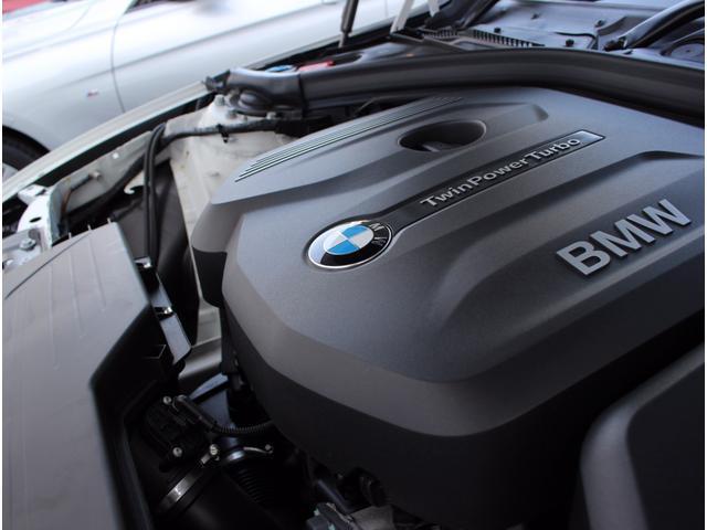BMW BMW 318iツーリング Mスポーツ ストレージP 弊社社有車