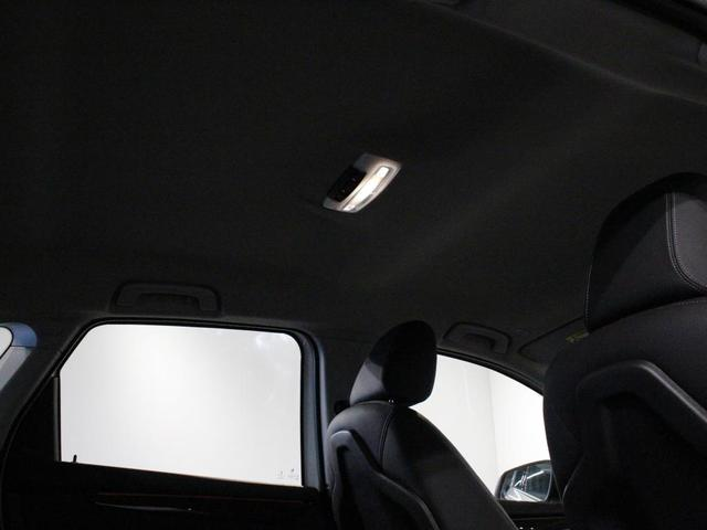 BMW BMW 218iアクティブツアラー ラグジュアリー バックカメラ付