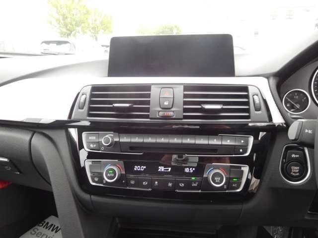 320i xDrive Mスポーツ 当社試乗車(2枚目)