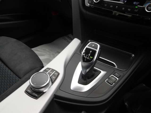 320i xDrive Mスポーツ 当社試乗車(3枚目)