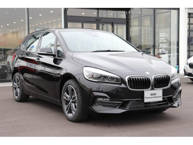 「BMW」「BMW」「コンパクトカー」「京都府」の中古車3