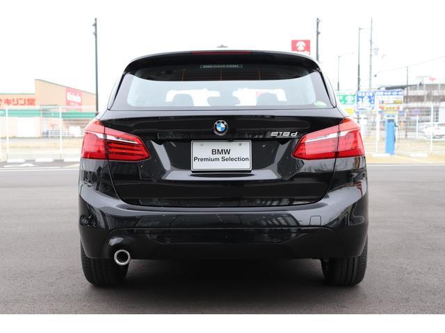 「BMW」「BMW」「コンパクトカー」「京都府」の中古車6