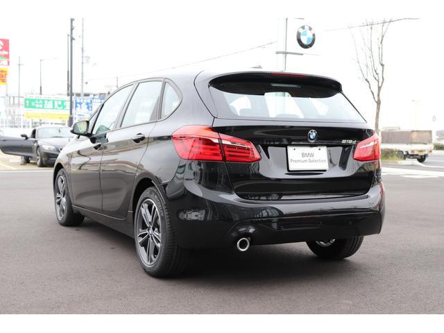 「BMW」「BMW」「コンパクトカー」「京都府」の中古車7