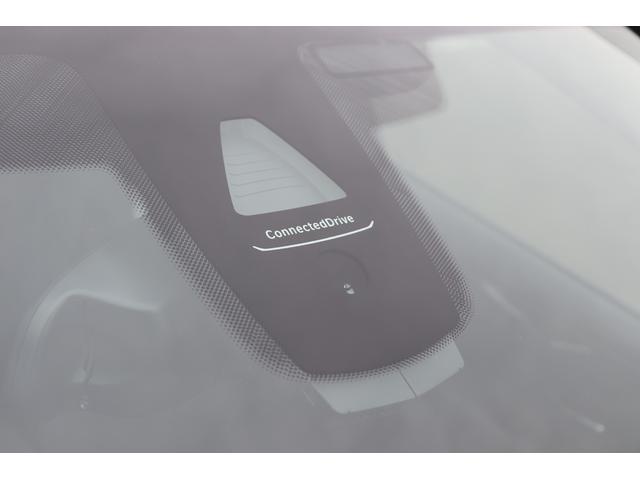 「BMW」「BMW」「コンパクトカー」「京都府」の中古車11