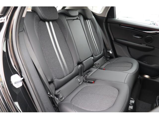 「BMW」「BMW」「コンパクトカー」「京都府」の中古車22