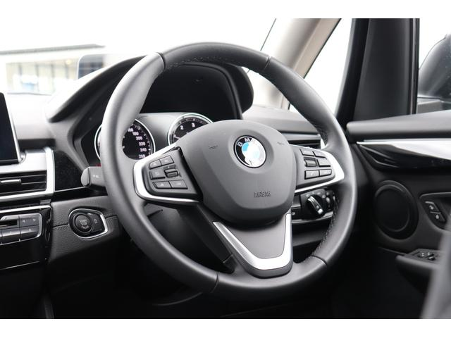 「BMW」「BMW」「コンパクトカー」「京都府」の中古車26