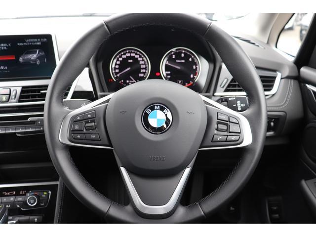 「BMW」「BMW」「コンパクトカー」「京都府」の中古車27