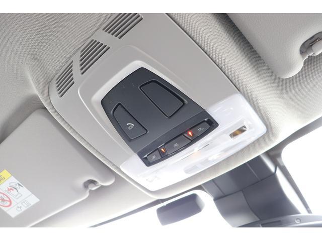 「BMW」「BMW」「コンパクトカー」「京都府」の中古車38