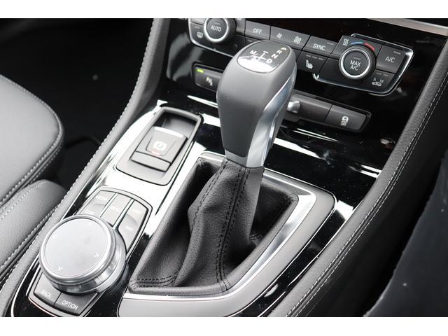 「BMW」「BMW」「コンパクトカー」「京都府」の中古車46