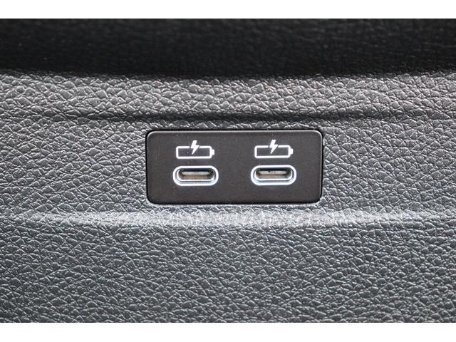 「BMW」「BMW」「コンパクトカー」「京都府」の中古車54