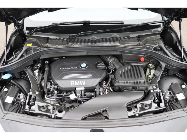 「BMW」「BMW」「コンパクトカー」「京都府」の中古車56