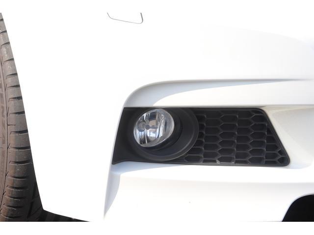 320i xDriveツーリング Mスポーツ ワンオーナー(9枚目)