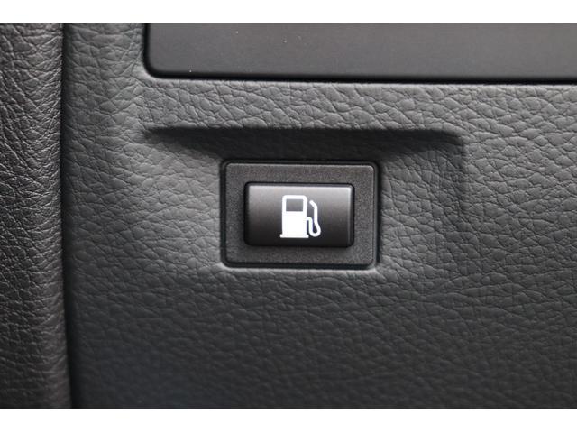 「BMW」「BMW」「セダン」「京都府」の中古車38