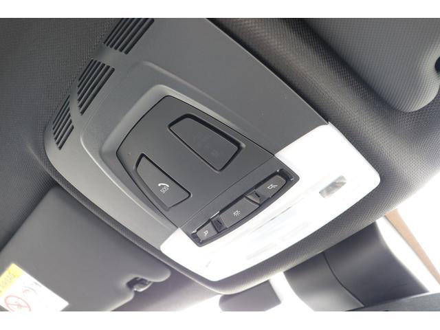 「BMW」「BMW」「セダン」「京都府」の中古車42