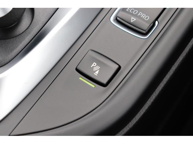 「BMW」「BMW」「セダン」「京都府」の中古車52