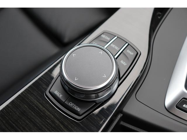 「BMW」「BMW」「セダン」「京都府」の中古車54