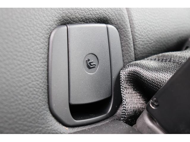「BMW」「BMW」「セダン」「京都府」の中古車61